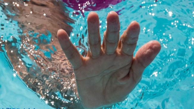 Menores mueren ahogados en Phoenix