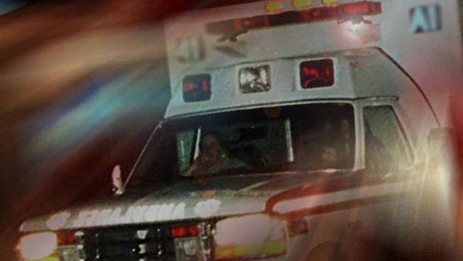 Policía usa taser y el sospechoso muere