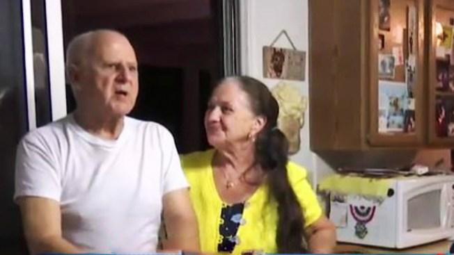 Incrementan asaltos contra ancianos