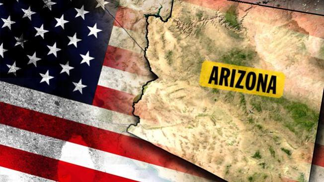 Arizona cumple 100 años
