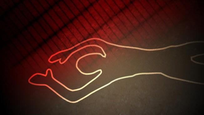 Luto por muerte de joven atropellado