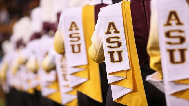 Atleta de ASU es sentenciado