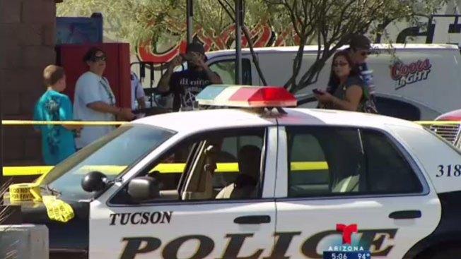 Policías usarán cámaras en el cuerpo