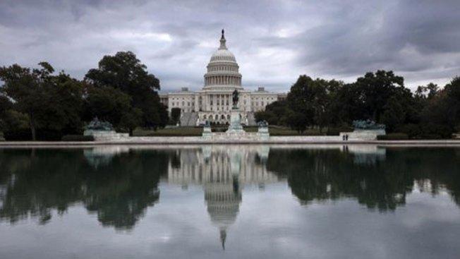 Se acerca otro posible cierre de gobierno