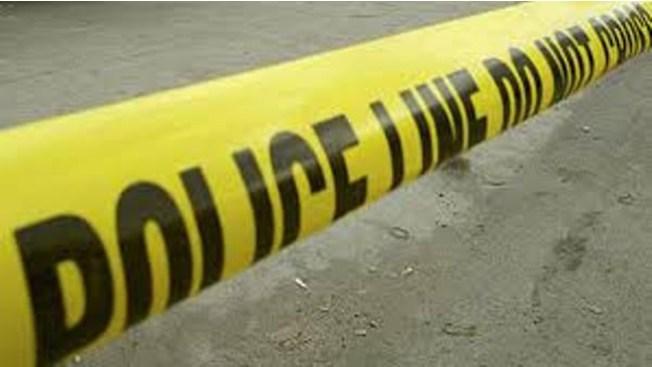 Phoenix: posible asesinato con suicidio