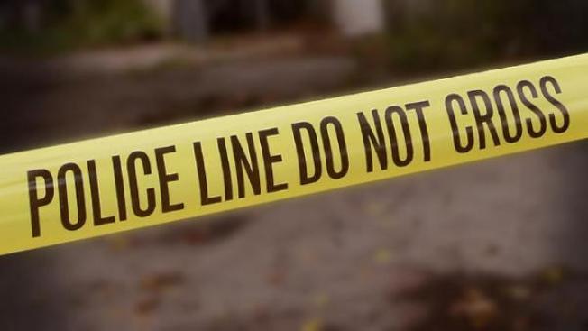 Policia de Avondale tras sospechoso