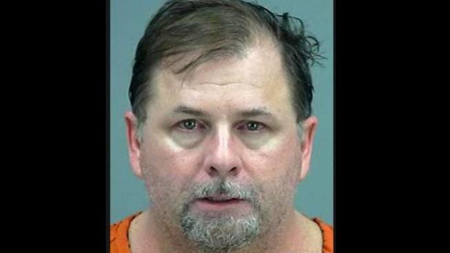 Arrestan a sospechoso 25 años después