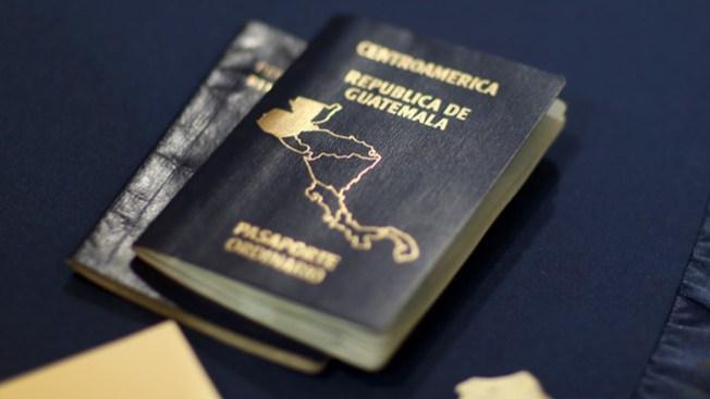 Tucson: Abren consulado guatemalteco