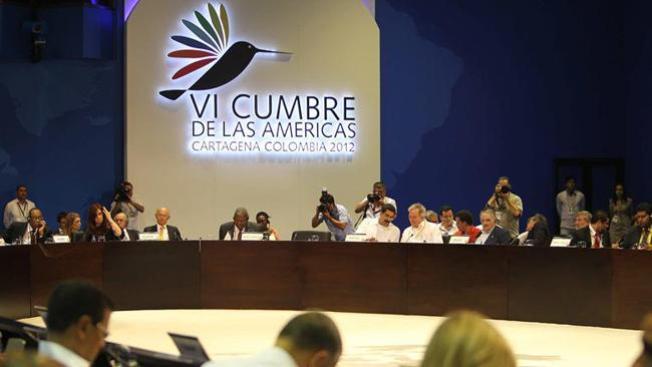 Si Cuba no va, el ALBA se retira
