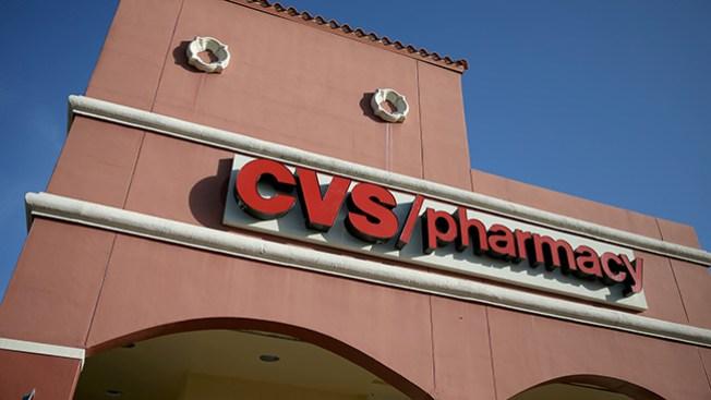 CVS: sin tabaco y sin $2,000 millones