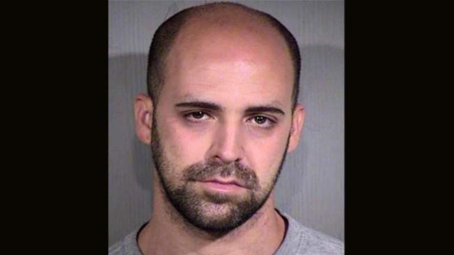 Padre sentenciado en muerte de bebé