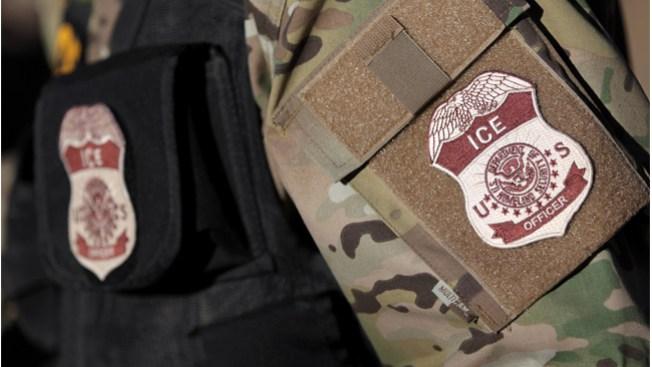 Decomiso en frontera llega a $4 millones