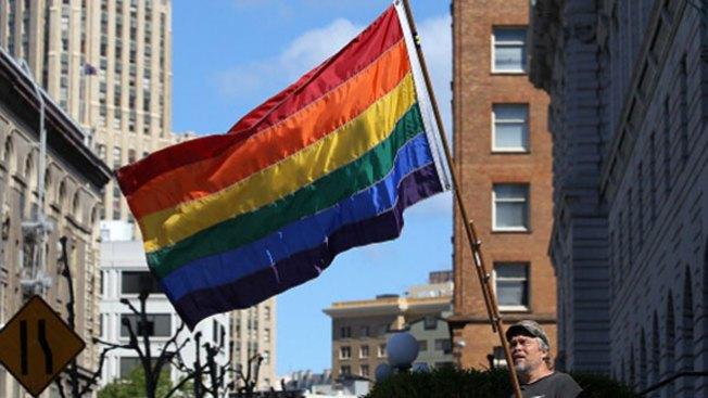 Gran paso en Arizona a favor de gays