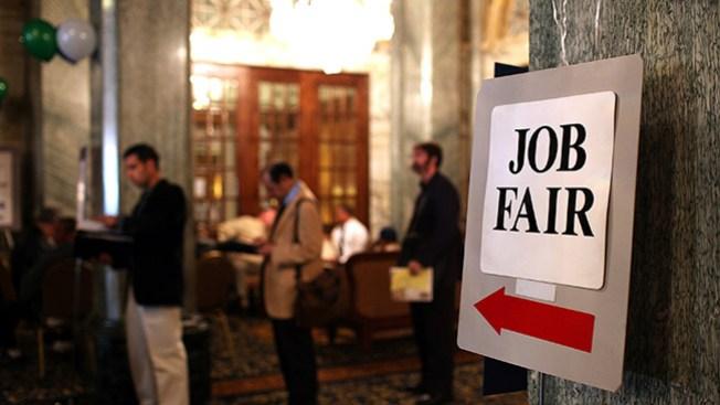 Aumentan subsidios por desempleo