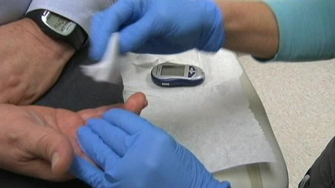 Descubren posible causa de la diabetes