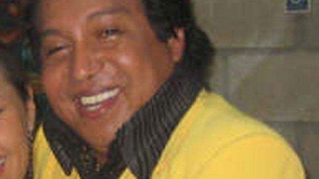 Fallece el cantante Diomedes Díaz