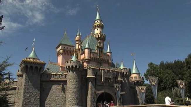Disney enfrenta a los tramposos