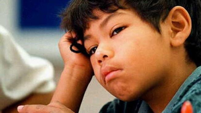 Se populariza la educación bilingüe