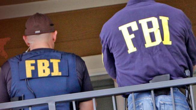 FBI busca a madre que podría estar en Phoenix