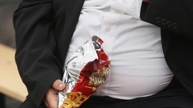 Dan el sí a píldora para bajar de peso