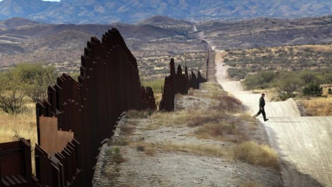 Migran a EEUU por rumores de asilo