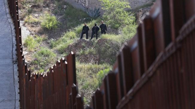 Pánico por posible radiación en Nogales