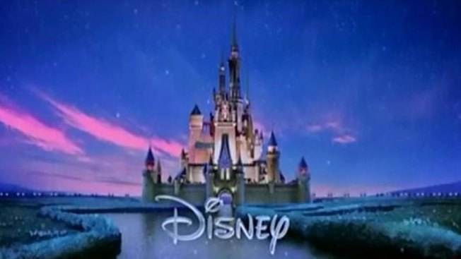 """""""Frozen"""": apuesta de Disney para Navidad"""