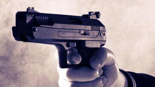 Protegen derecho de portar armas