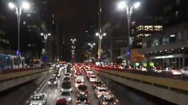 Amenazan con más huelgas en Brasil