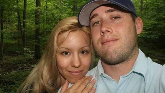 Jodi Arias: comienza fase de sentencia
