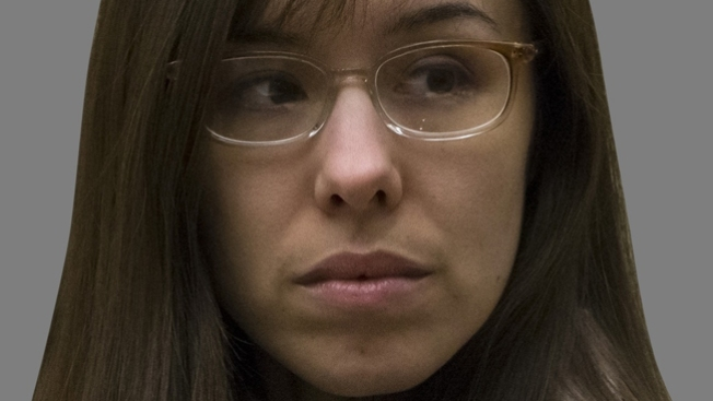 Se prolonga juicio a Jodi Arias