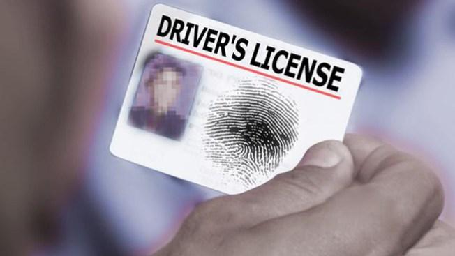 """Polémica por licencias para """"dreamers"""""""