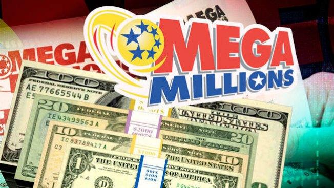 Megamillions: Florida y Maryland ganan