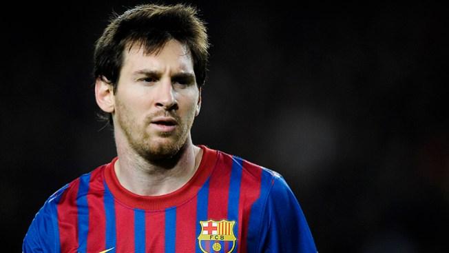 El Barça: un regalo de Reyes