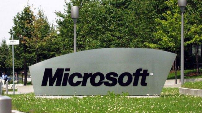Microsoft eliminará 18,000 empleos