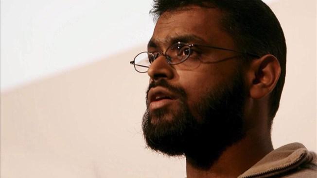Arrestan a ex reo de Guantánamo