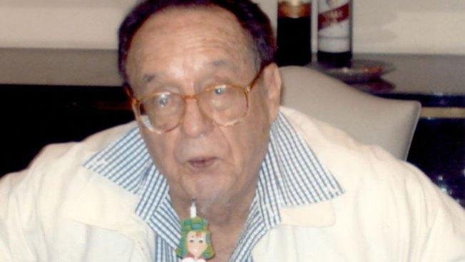 Fallece Roberto Gómez Bolaños