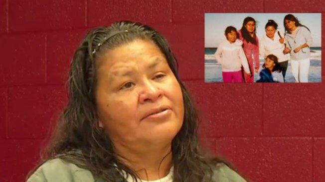 Madre busca su libertad tras arresto de inmigración (Parte 1)