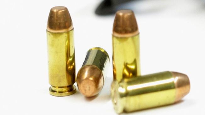 Prescott: Identifican víctima de homicidio