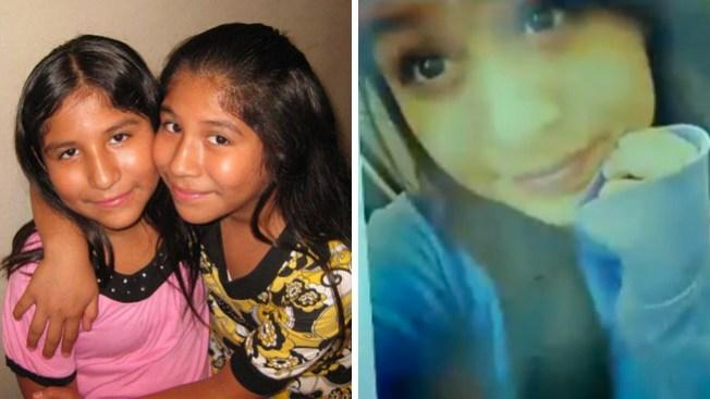 Buscan responsables por atropellar niñas