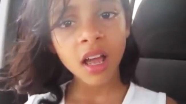 Niña yemení prefiere morir que casarse