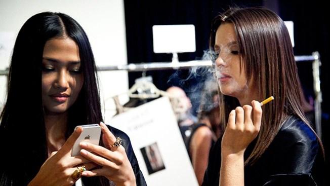 NY sube edad para comprar cigarrillos
