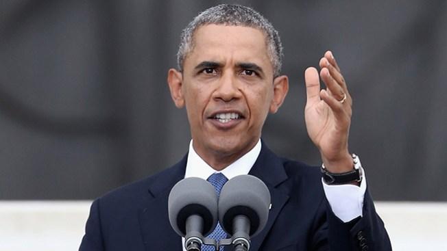 Obama: Siria sí realizó ataque químico