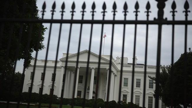 NYT revela secretos de la Casa Blanca