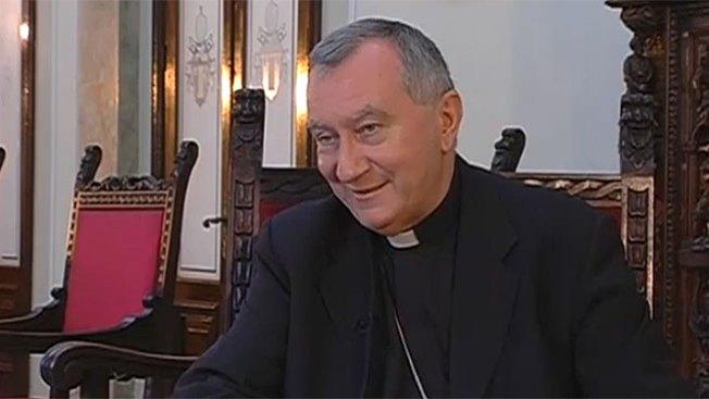 Vaticano: el celibato se puede discutir
