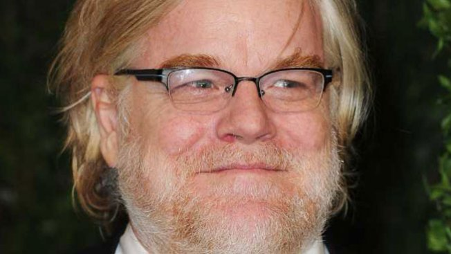 Fallece Philip Seymour Hoffman
