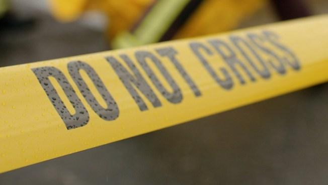 Investigan homicidio en Casa Grande