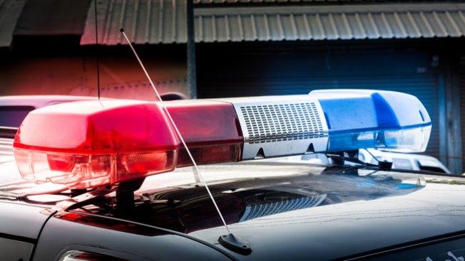 Adolescente es baleada en Yuma
