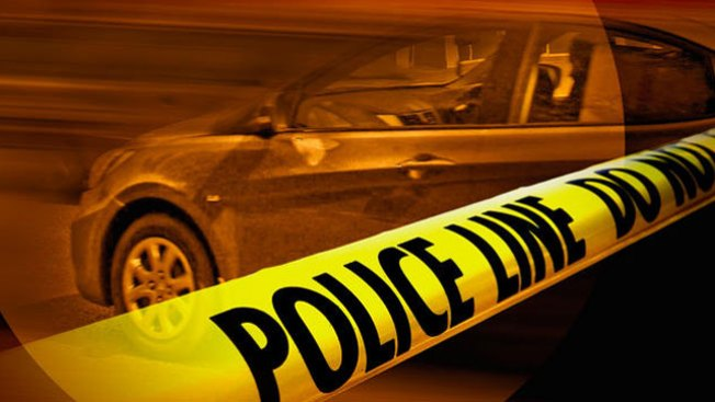 Preocupación por crímenes en Phoenix