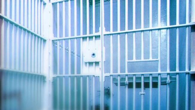 Tucson: Buscan a preso fugado